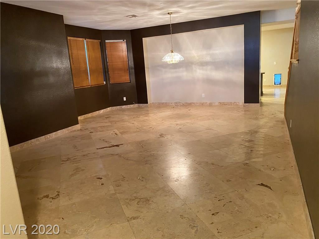 Photo of 2945 Azure Bay, Las Vegas, NV 89117 (MLS # 2196168)