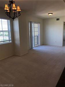 Tiny photo for 2455 SERENE Avenue #715, Las Vegas, NV 89123 (MLS # 2064169)