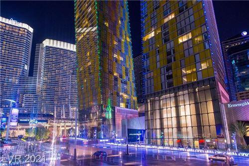 Photo of Las Vegas, NV 89158 (MLS # 2260169)