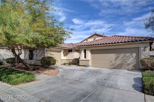 Photo of 2554 Early Light Drive, Las Vegas, NV 89142 (MLS # 2220170)
