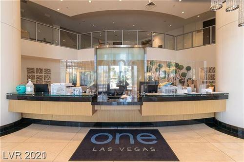 Photo of 8255 Las Vegas Boulevard #1020, Las Vegas, NV 89123 (MLS # 2280170)