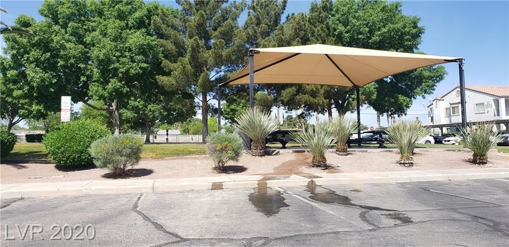 Photo of North Las Vegas, NV 89032 (MLS # 2193170)