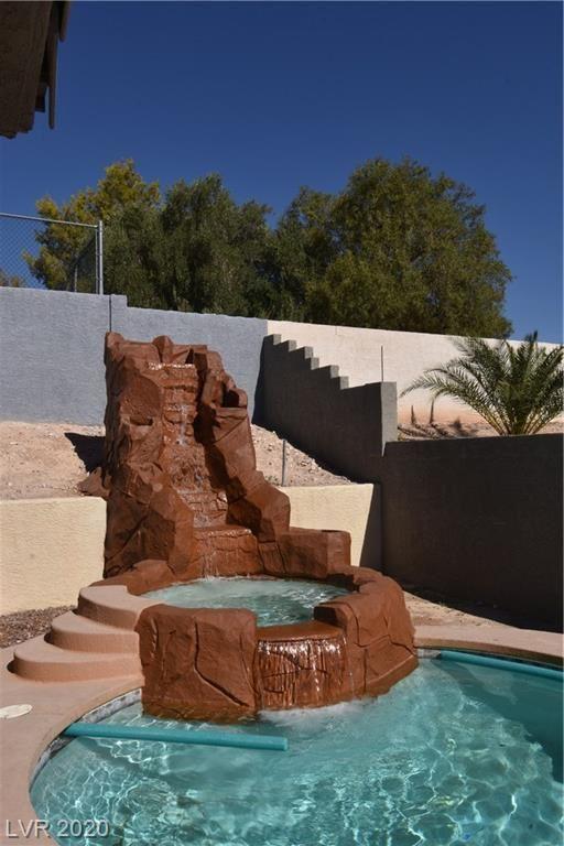 Photo of 460 Nirvana Drive, Las Vegas, NV 89110 (MLS # 2219170)