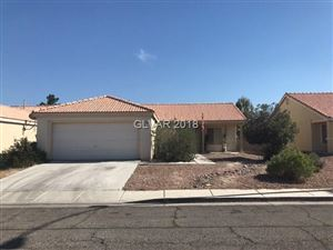 Photo of 3517 CHEDWORTH Road, North Las Vegas, NV 89031 (MLS # 2023171)