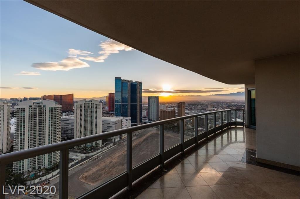 Photo of 222 KAREN Avenue #4405, Las Vegas, NV 89109 (MLS # 2167171)