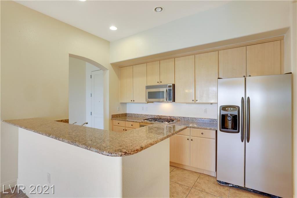 68 Serene Avenue #208, Las Vegas, NV 89123 - MLS#: 2280172