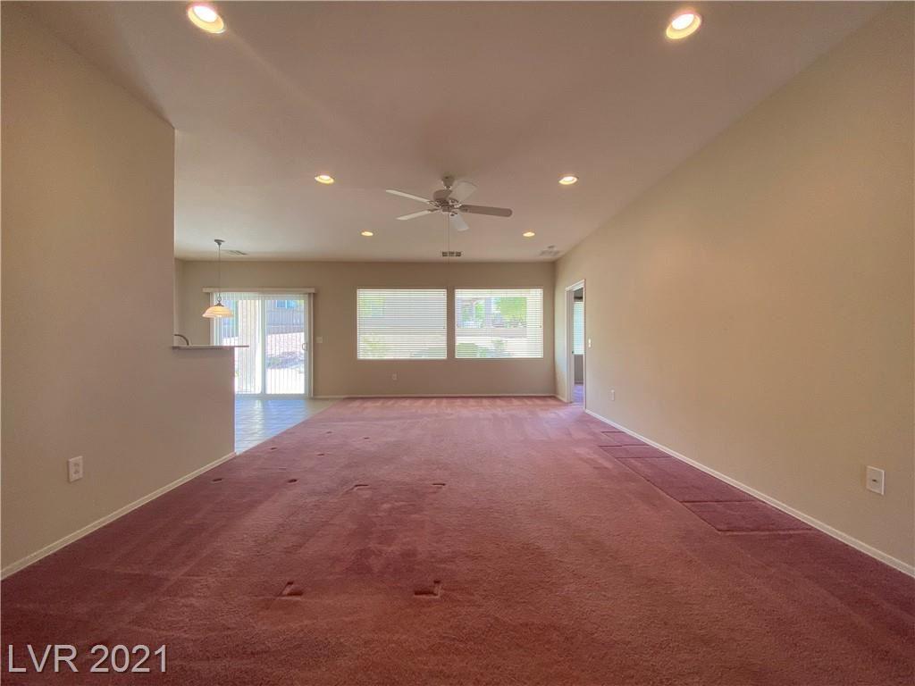 Photo of 2435 Ashen Light Drive, Henderson, NV 89044 (MLS # 2317172)