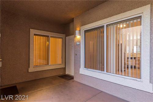 Photo of Las Vegas, NV 89117 (MLS # 2250173)
