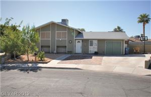 Featured picture for the property 2144175