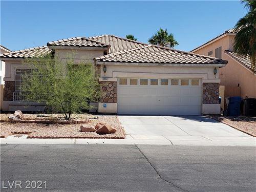 Photo of Las Vegas, NV 89147 (MLS # 2334176)