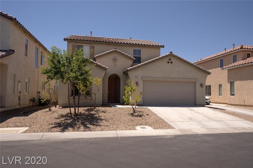 Photo of 5831 Edgefield Avenue, Las Vegas, NV 89139 (MLS # 2212177)