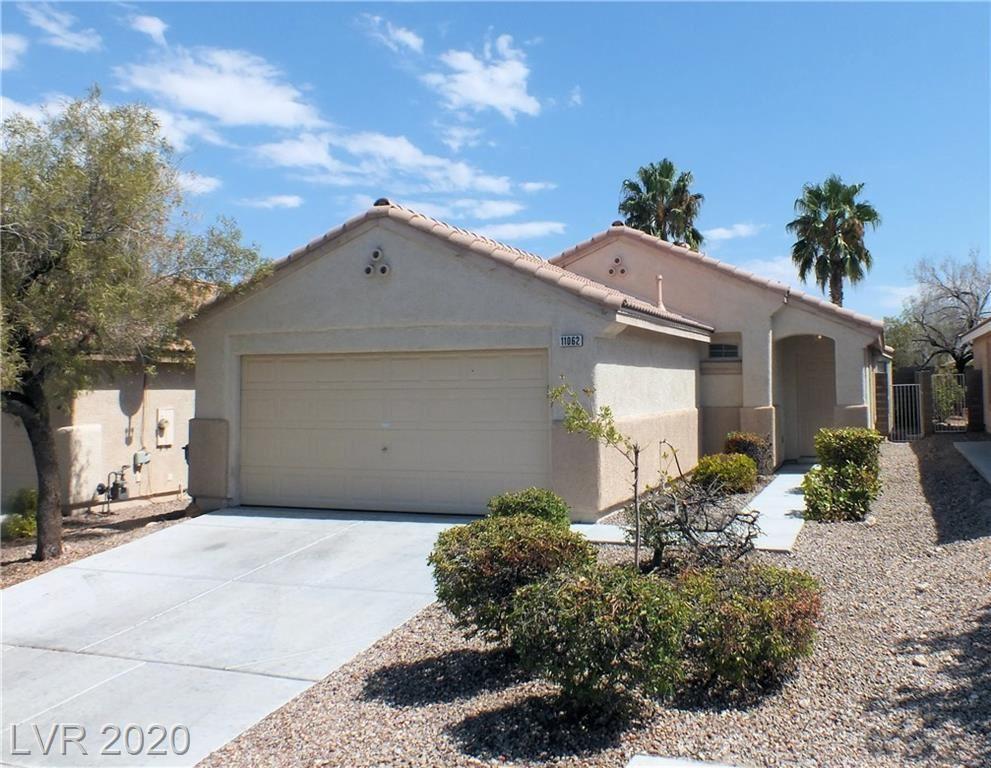 Photo of 11062 Vallerosa Street, Las Vegas, NV 89141 (MLS # 2229177)
