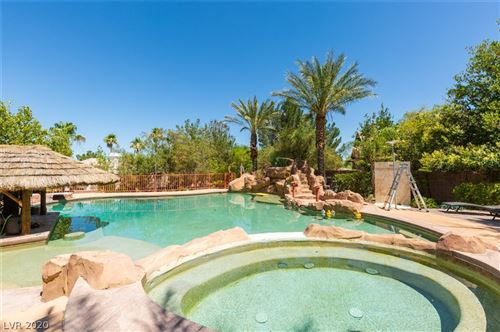 Tiny photo for Las Vegas, NV 89117 (MLS # 2110181)