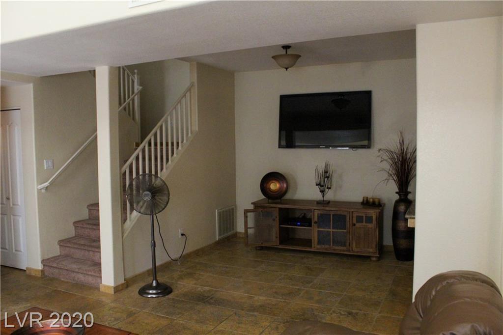 Photo of 9901 Trailwood Drive #1060, Las Vegas, NV 89134 (MLS # 2210183)