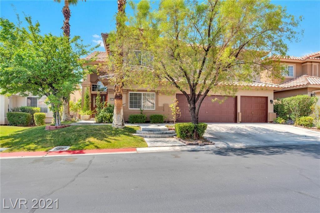 9615 Sedona Hills Court, Las Vegas, NV 89147 - MLS#: 2315183