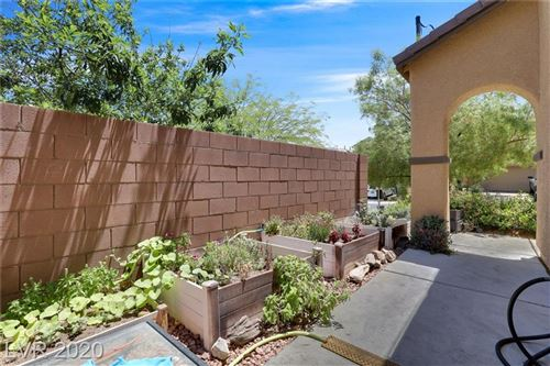 Tiny photo for 7711 Lone Shepherd Drive, Las Vegas, NV 89166 (MLS # 2208184)