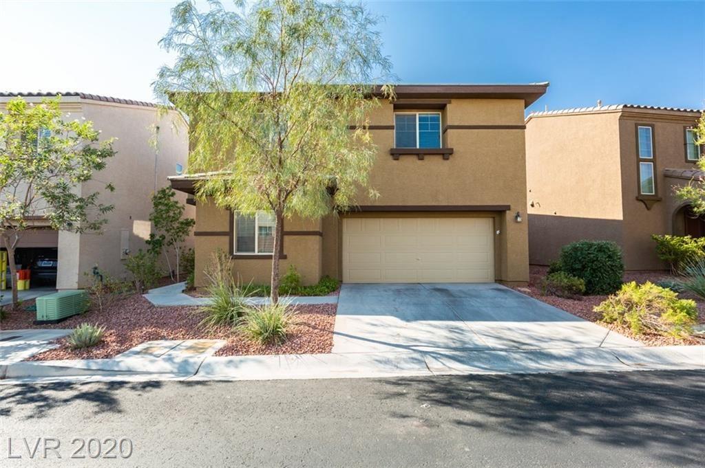 Photo of 10537 Thor Mountain Lane, Las Vegas, NV 89166 (MLS # 2225185)