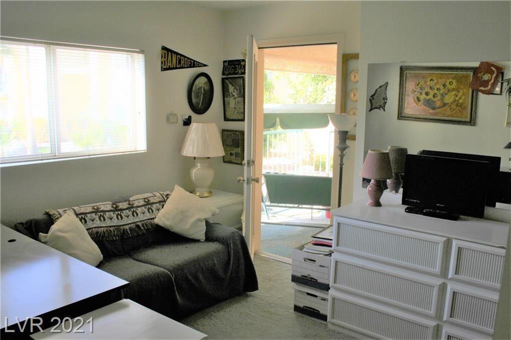 Photo of 3550 Bay Sands Drive #2047, Laughlin, NV 89029 (MLS # 2262185)