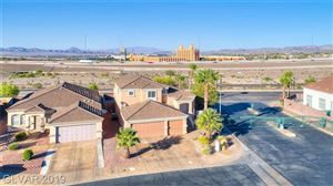 Photo of 112 CAMINO CAPRI, Henderson, NV 89012 (MLS # 2125186)