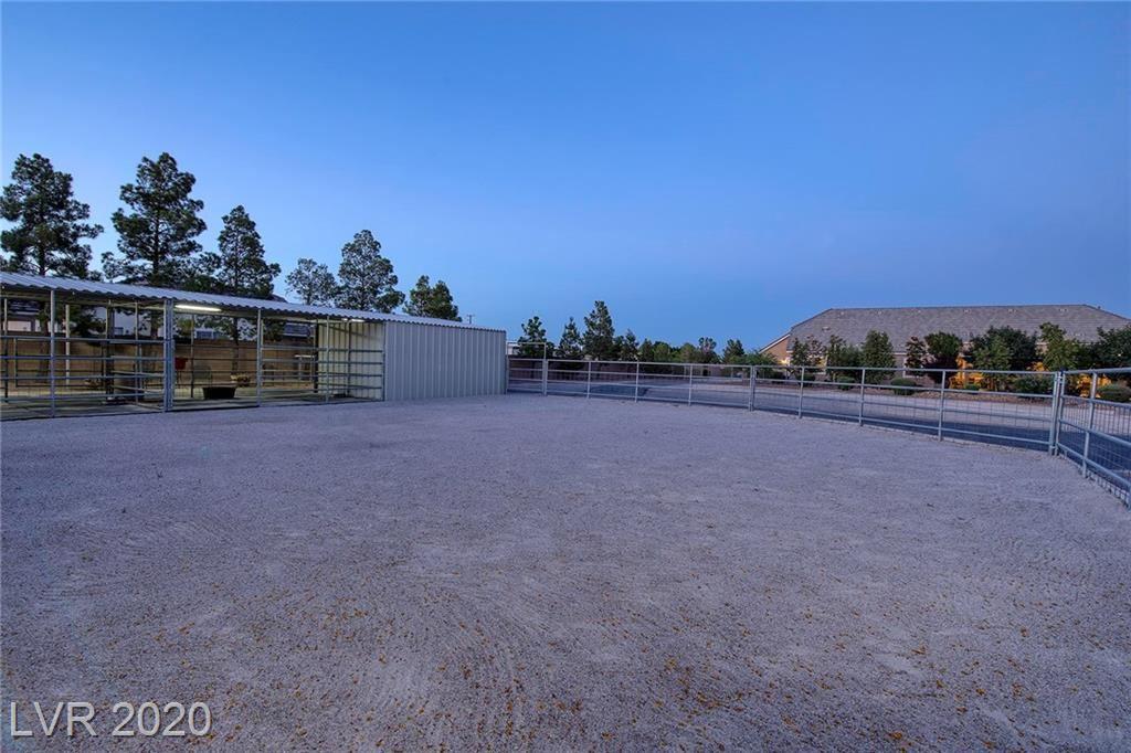 Photo of 8795 Placid, Las Vegas, NV 89123 (MLS # 2200187)