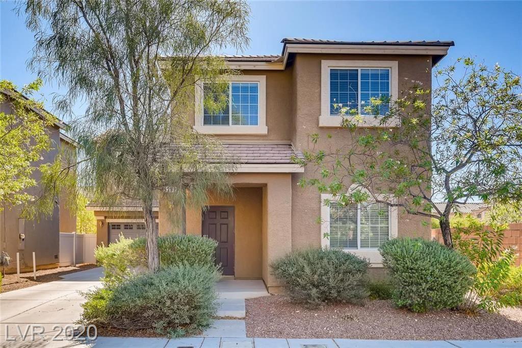 Photo of 9382 Sconset Cove Court, Las Vegas, NV 89178 (MLS # 2208187)