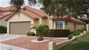Photo of 3233 HAVEN BEACH Way, Las Vegas, NV 89117 (MLS # 2118188)