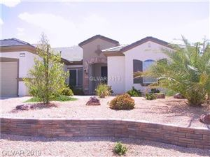 Photo of 2309 Orangeburg Place, Henderson, NV 89014 (MLS # 2146189)
