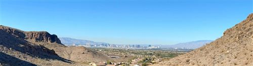 Tiny photo for 2 Canyon Enclave Drive, Henderson, NV 89012 (MLS # 2279189)