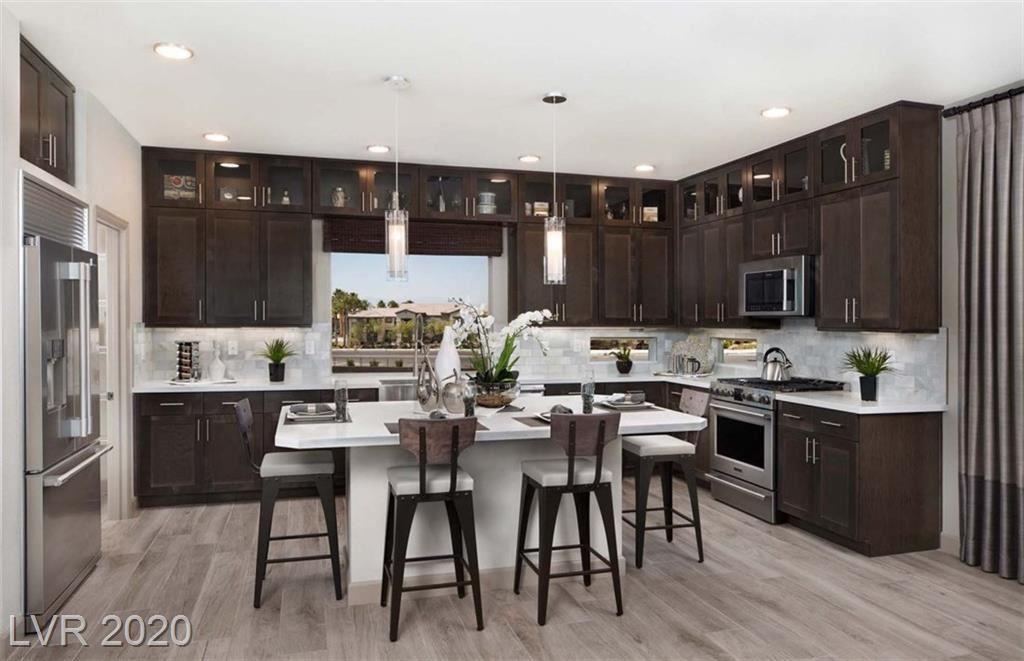 Photo of 8023 Carpenter Creek Avenue, Las Vegas, NV 89113 (MLS # 2210189)