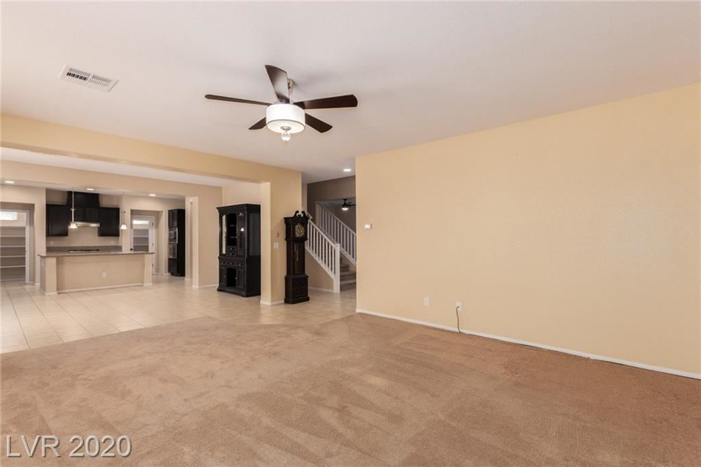 Photo of 6637 Cliff Shore Court, North Las Vegas, NV 89084 (MLS # 2231190)