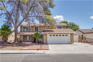 Photo of 5154 BRENTMEAD Drive, Las Vegas, NV 89120 (MLS # 2123191)