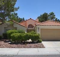 Photo of 9733 Biscayne, Las Vegas, NV 89117 (MLS # 2206191)
