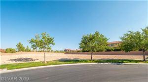Photo of 16 CHALK HILL Court, Las Vegas, NV 89141 (MLS # 2147192)