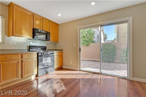 Photo of 556 Taunton Street, Las Vegas, NV 89178 (MLS # 2251193)