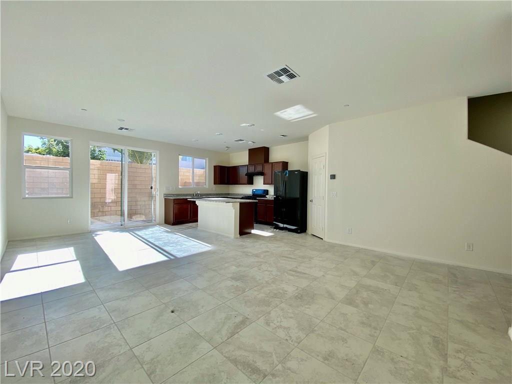 Photo of 5689 Warm Light Street, Las Vegas, NV 89118 (MLS # 2200193)