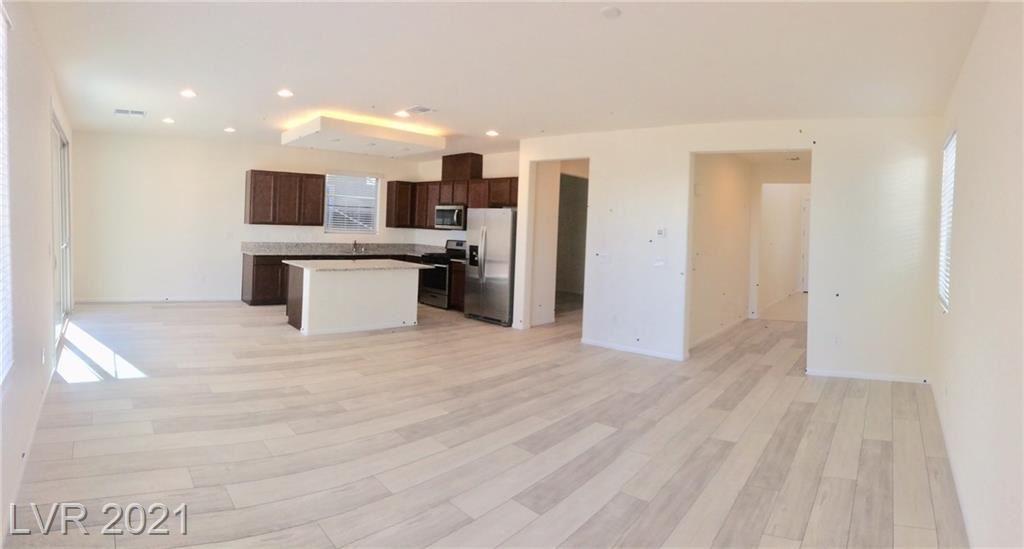 Photo of 8970 Sweet Chestnut Lane, Las Vegas, NV 89178 (MLS # 2262193)