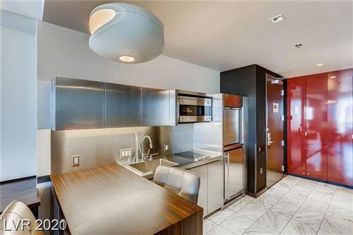 Photo of 4381 West Flamingo Road #1510, Las Vegas, NV 89103 (MLS # 2305194)