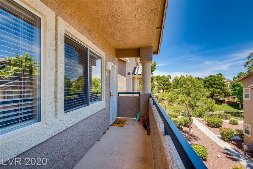 Photo of 2000 Turquoise Ridge #202, Las Vegas, NV 89117 (MLS # 2212194)