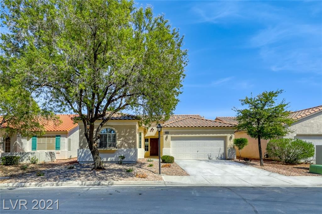 Photo of 10558 Santerno Street, Las Vegas, NV 89141 (MLS # 2287194)