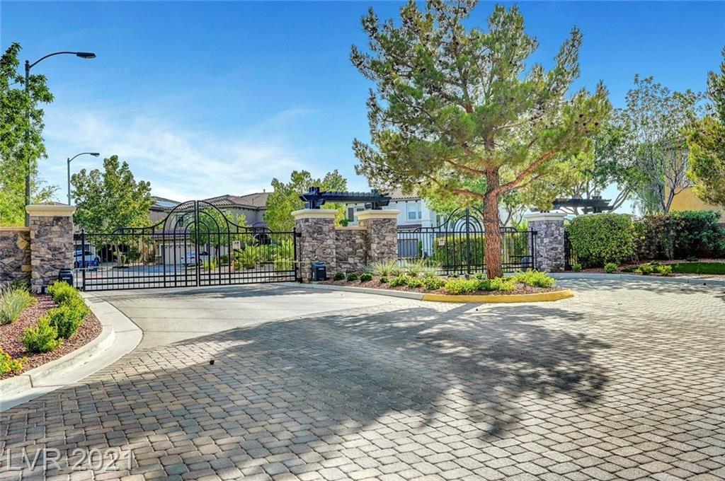 Photo of 3762 Keltie Brook Drive, Las Vegas, NV 89141 (MLS # 2318195)