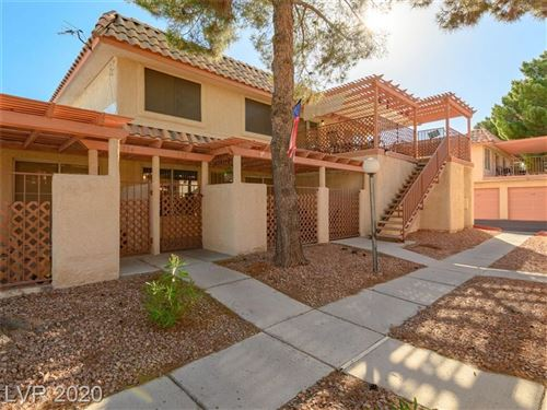 Photo of 738 Nectarine Court, Henderson, NV 89014 (MLS # 2210196)