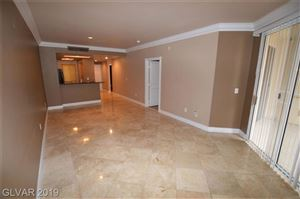 Featured picture for the property 2151197