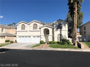 Photo of Henderson, NV 89074 (MLS # 2145198)