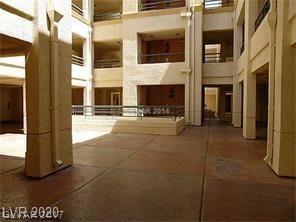 Photo of 220 Flamingo Road #108, Las Vegas, NV 89169 (MLS # 2238198)