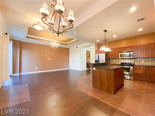 Photo of 2405 Serene Avenue #241, Las Vegas, NV 89123 (MLS # 2286198)