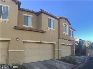 Photo of Henderson, NV 89074 (MLS # 2146200)