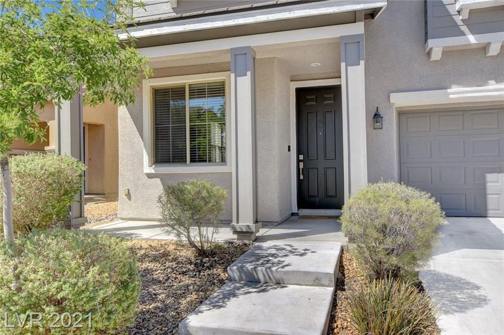 Photo of 10424 Bay Ginger Lane, Las Vegas, NV 89135 (MLS # 2333200)