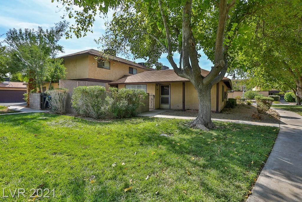 5083 Village Drive, Las Vegas, NV 89142 - MLS#: 2333201