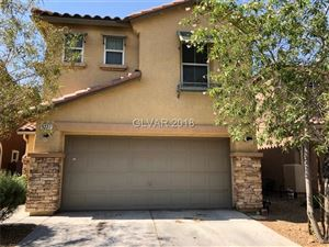Photo of 9237 WEEPING WATER Avenue, Las Vegas, NV 89178 (MLS # 2002205)