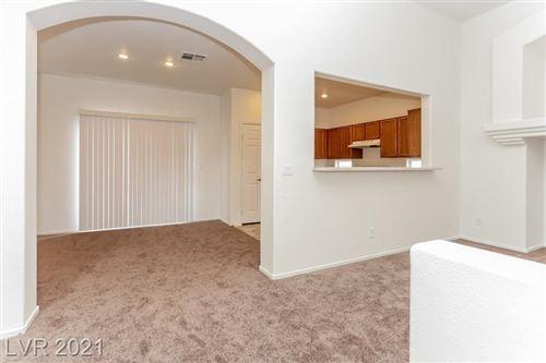 Photo of 6853 Sweet Pecan Street, Las Vegas, NV 89149 (MLS # 2286205)